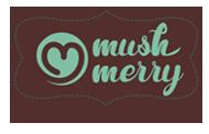 Mush Merry